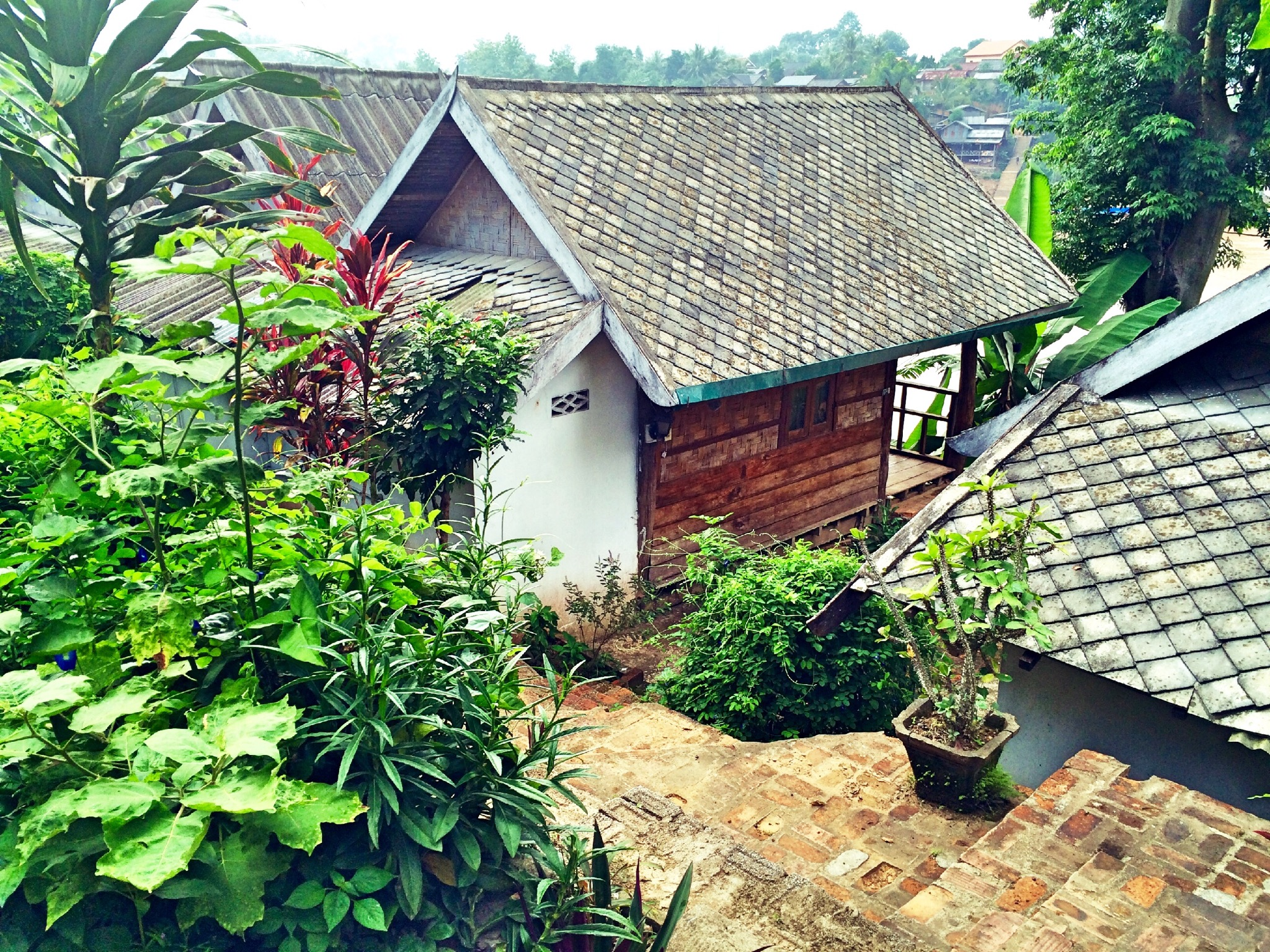 View Khem Khong Guesthouse Img